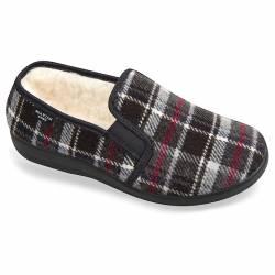 Pantofi Mjartan 823-K60 de...
