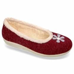 Pantofi Mjartan 8097-T05 de...