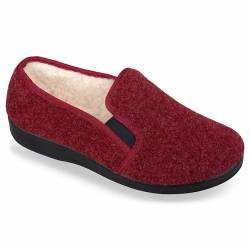 Pantofi Mjartan 823-T05L de...