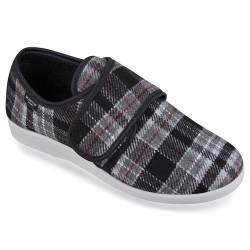 Pantofi Mjartan 652-K93S de...