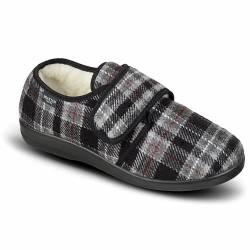 Pantofi Mjartan 852-K93, de...
