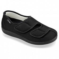 Pantofi OrtoMed 667-T21...