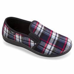 Pantofi Mjartan 624-K23, de...