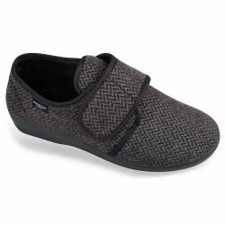 Pantofi Mjartan 652-C50, de...