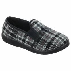 Pantofi Mjartan 623-K93, de...