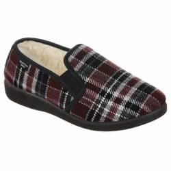 Pantofi Mjartan 823-K78 de...