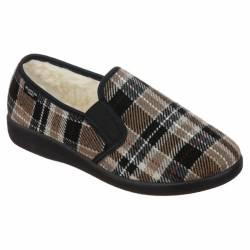 Pantofi Mjartan 823-K85 de...