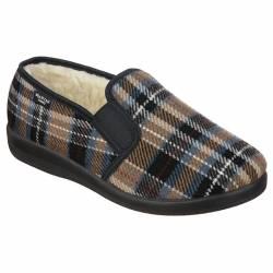 Pantofi Mjartan 823-K87 de...