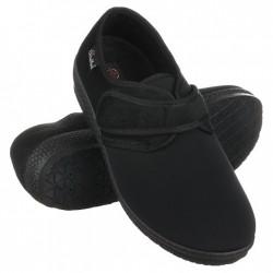 Pantofi OrtoMed 670-T77,...