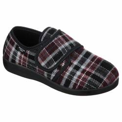 Pantofi Mjartan 651-K78, de...