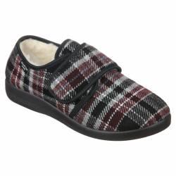 Pantofi Mjartan 851-K78, de...