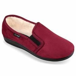 Pantofi Mjartan 823-T70 de...