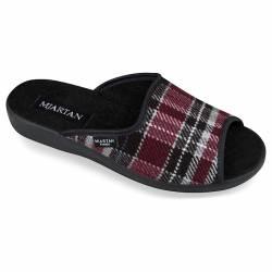 Papuci Mjartan 503-K78 de...