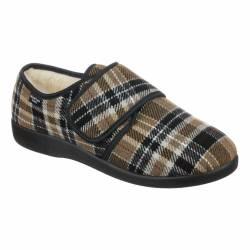 Pantofi Mjartan 852-K85, de...