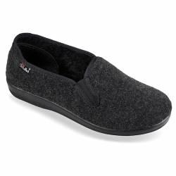 Pantofi Mjartan 6036-B02 de...