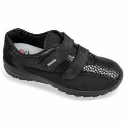 Pantofi OrtoMed 4009-S28...