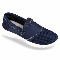 Pantofi OrtoMed 4001-T99...