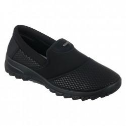 Pantofi OrtoMed 4001-S116,...