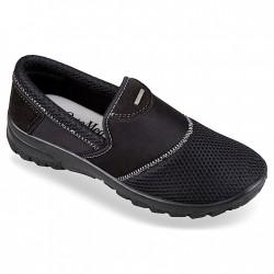 Pantofi OrtoMed 4001-T21,...