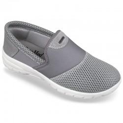 Pantofi OrtoMed 4001-T84,...