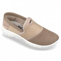 Pantofi OrtoMed 4001-T22...