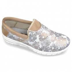 Pantofi OrtoMed 4001-S56,...