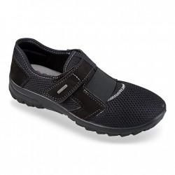 Pantofi OrtoMed 4003-T21,...