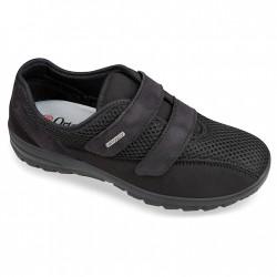 Pantofi OrtoMed 4009-T21,...