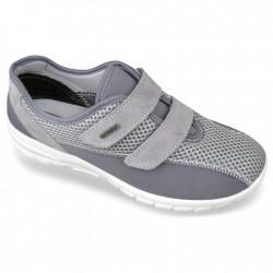Pantofi OrtoMed 4009-T84...