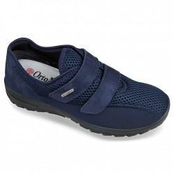 Pantofi OrtoMed 4009-T99-...