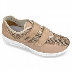 Pantofi OrtoMed 4009-T22,...