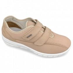 Pantofi OrtoMed 4009-S119,...
