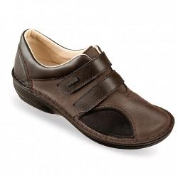 Pantofi OrtoMed 3750-P154...