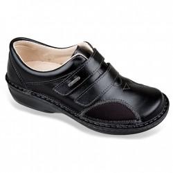 Pantofi OrtoMed 3750-P134...