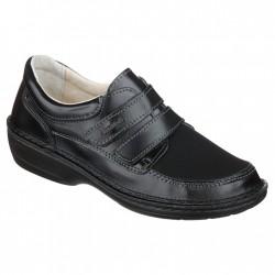 Pantofi OrtoMed 3739-P134...