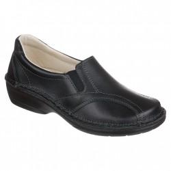 Pantofi OrtoMed 3752-P134...