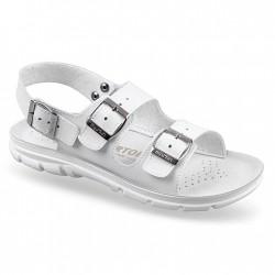 Sandale OrtoMed 3002 - 3009...