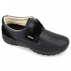 Pantofi OrtoMed 4011-S97...