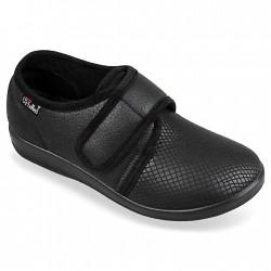 Pantofi OrtoMed 6091-S05...