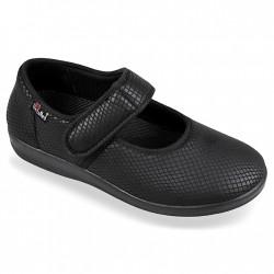 Pantofi OrtoMed 6047-S05...