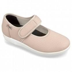 Pantofi OrtoMed 6047-S119...