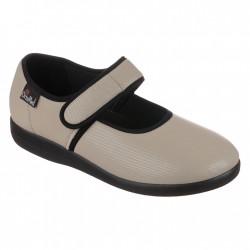 Pantofi OrtoMed 6047-S96L...