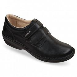 Pantofi OrtoMed 3740-P134...