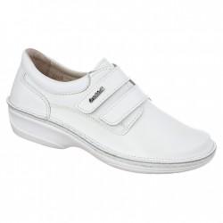 Pantofi OrtoMed 3740-P53W...