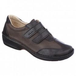 Pantofi OrtoMed...