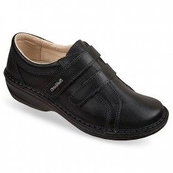Pantofi OrtoMed 3743-P134...