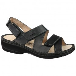 Sandale OrtoMed 3705-P134,...