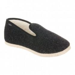 Pantofi Fargeot Finistere,...