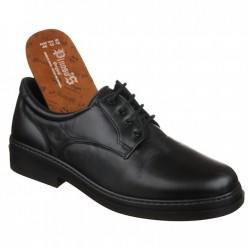 Pantofi Pinosos 5054H piele...