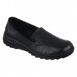 Pantofi OrtoMed 4005-S71L...